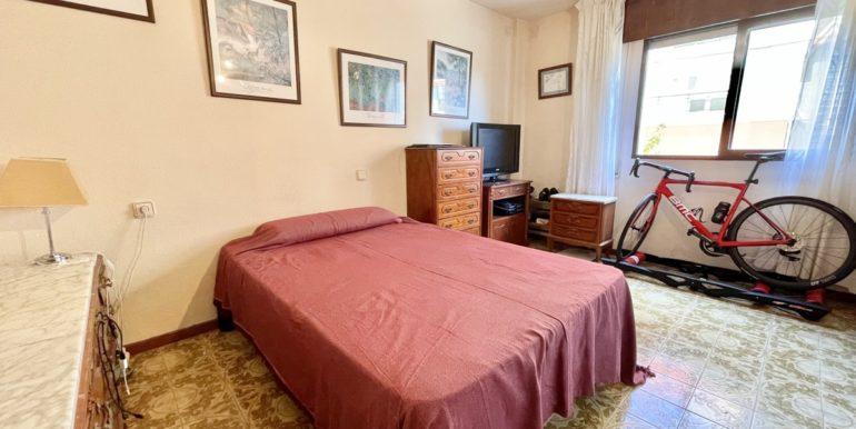 apartment-ricardo-soriano-norwegian-estates-13