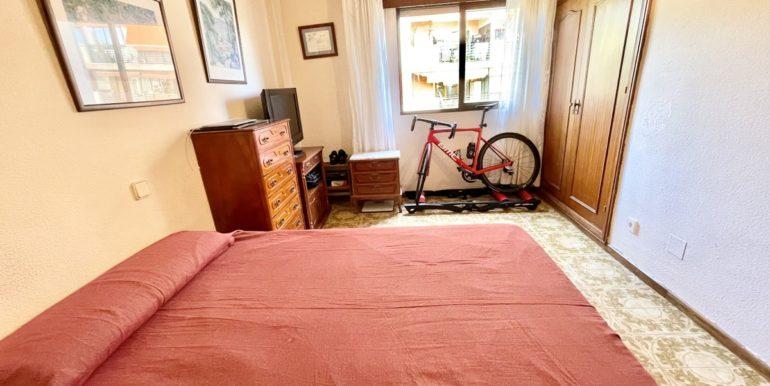apartment-ricardo-soriano-norwegian-estates-14
