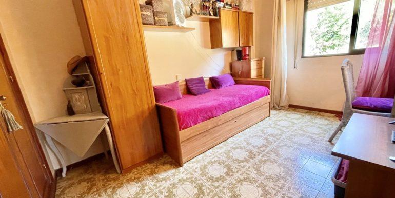 apartment-ricardo-soriano-norwegian-estates-15