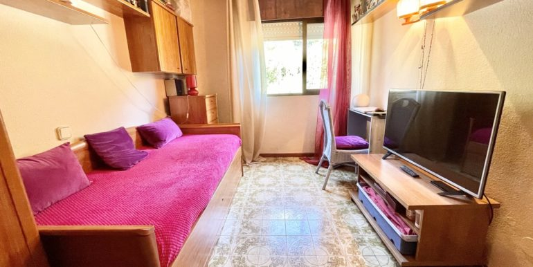 apartment-ricardo-soriano-norwegian-estates-16