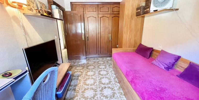 apartment-ricardo-soriano-norwegian-estates-17
