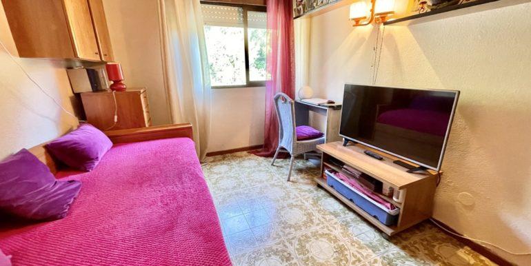 apartment-ricardo-soriano-norwegian-estates-18