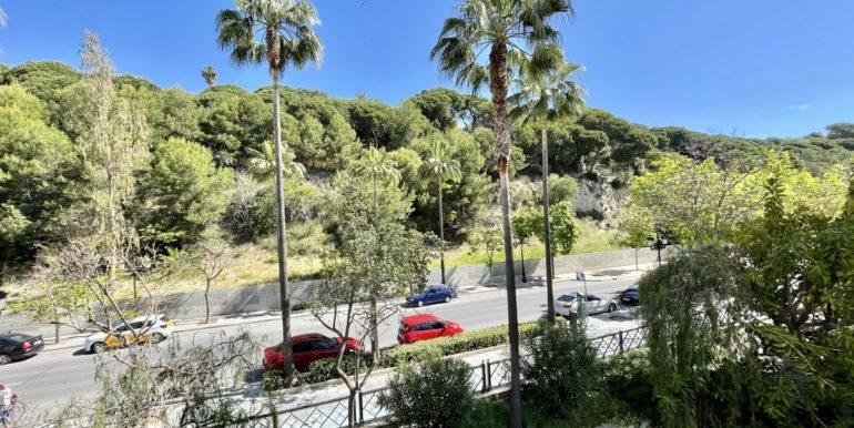 apartment-ricardo-soriano-norwegian-estates-19