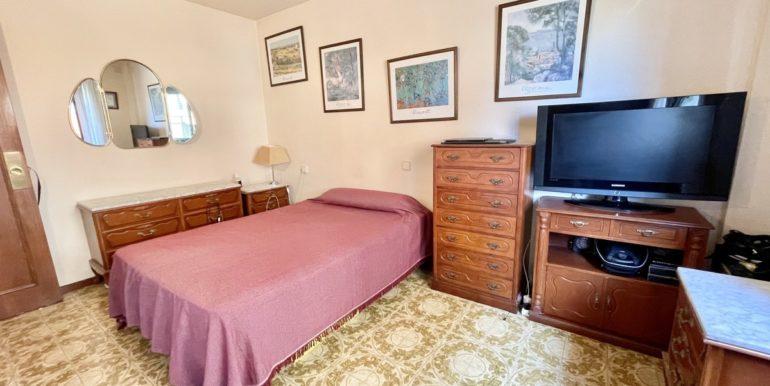 apartment-ricardo-soriano-norwegian-estates-22
