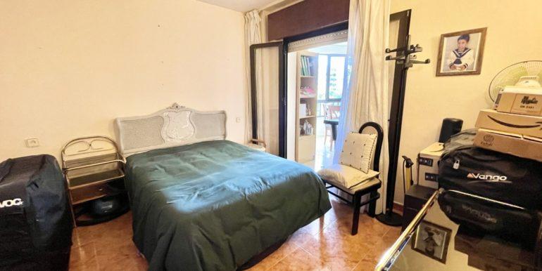 apartment-ricardo-soriano-norwegian-estates-24