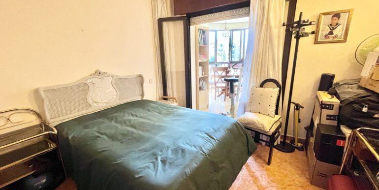 apartment-ricardo-soriano-norwegian-estates-25