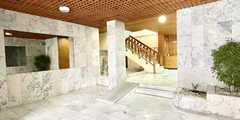 apartment-ricardo-soriano-norwegian-estates-26