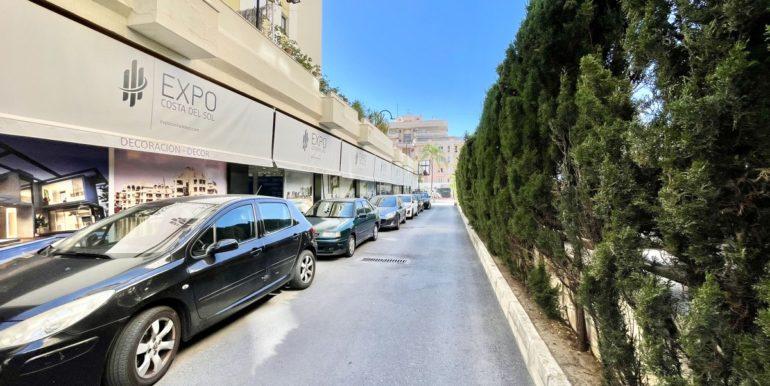apartment-ricardo-soriano-norwegian-estates-27