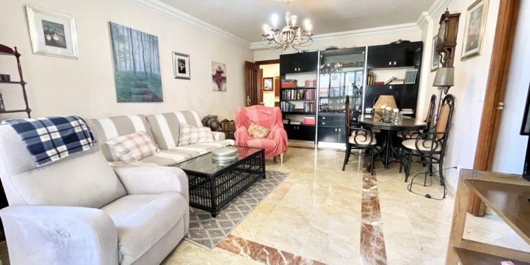 apartment-ricardo-soriano-norwegian-estates-3