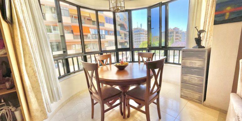 apartment-ricardo-soriano-norwegian-estates-6