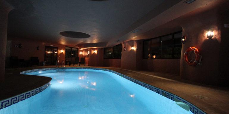 duplex-penthouse-menara-beach-norwegian-estates-26