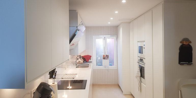 duplex-penthouse-menara-beach-norwegian-estates-28