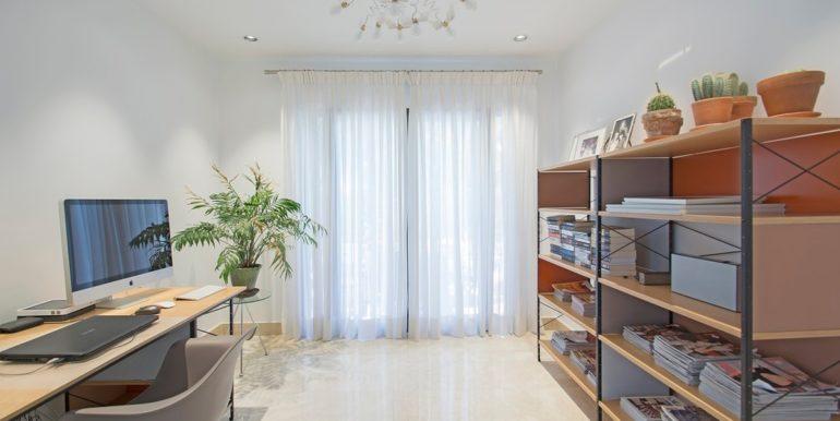 luxury-villa-nueva-andalucia-norwegian-estates-10
