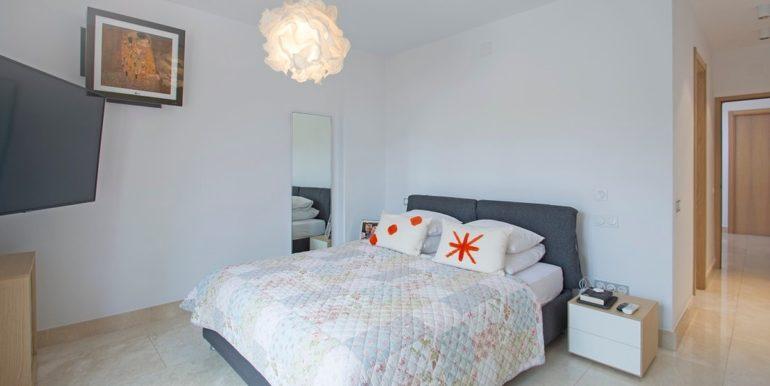 luxury-villa-nueva-andalucia-norwegian-estates-13