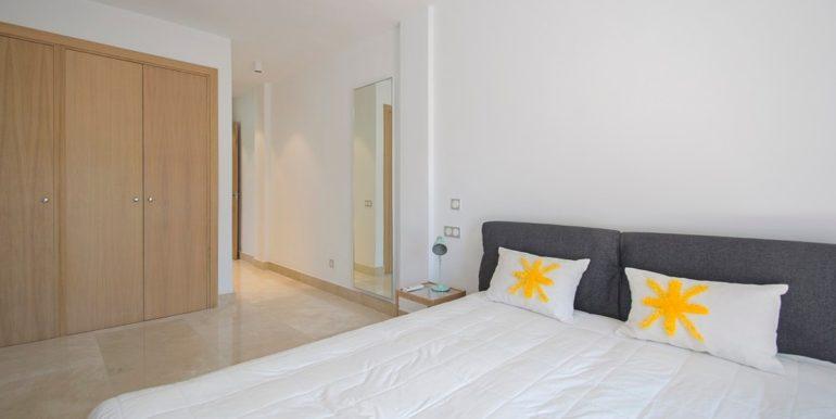 luxury-villa-nueva-andalucia-norwegian-estates-15