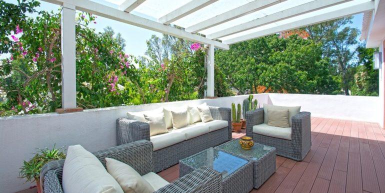 luxury-villa-nueva-andalucia-norwegian-estates-17