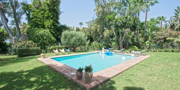 luxury-villa-nueva-andalucia-norwegian-estates-2