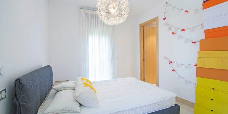 luxury-villa-nueva-andalucia-norwegian-estates-22