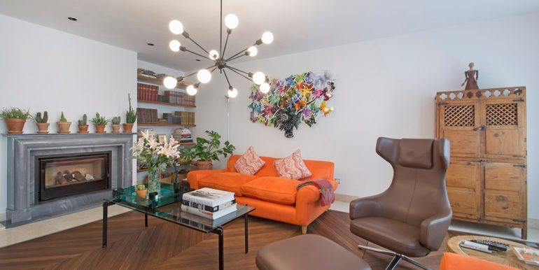 luxury-villa-nueva-andalucia-norwegian-estates-4