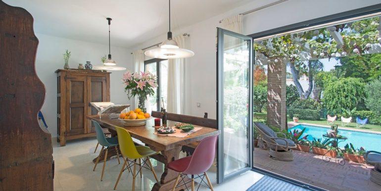 luxury-villa-nueva-andalucia-norwegian-estates-6