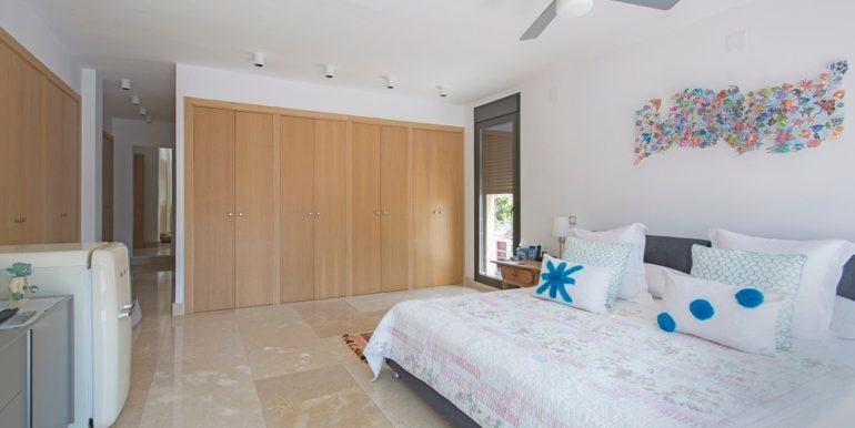 luxury-villa-nueva-andalucia-norwegian-estates-8