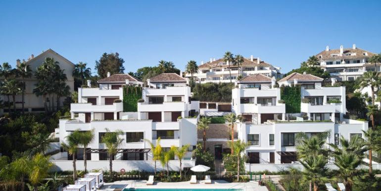 penthouse-duplex-marbella-golden-mile-norwegian-estates-13