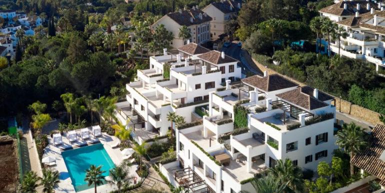 penthouse-duplex-marbella-golden-mile-norwegian-estates-14