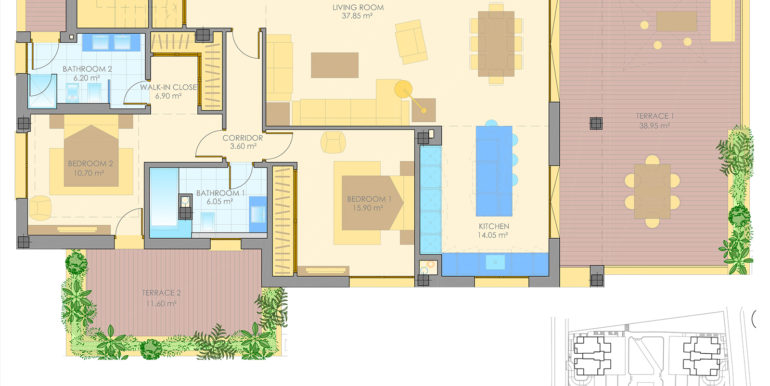 penthouse-duplex-marbella-golden-mile-norwegian-estates-15