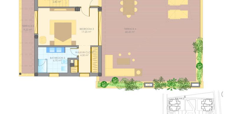 penthouse-duplex-marbella-golden-mile-norwegian-estates-16