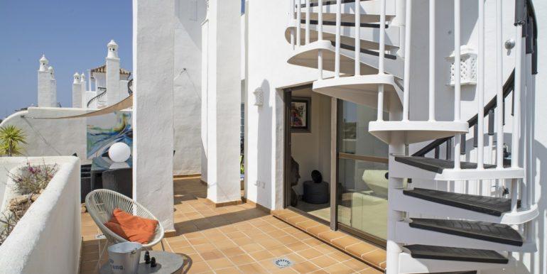penthouse-estepona-norwegian-estates-2