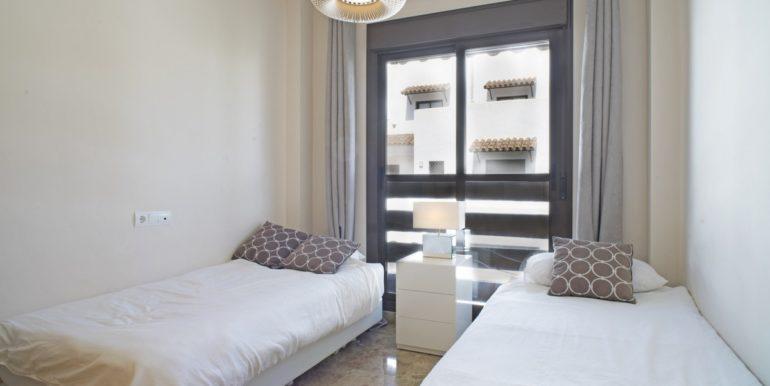 penthouse-estepona-norwegian-estates-7