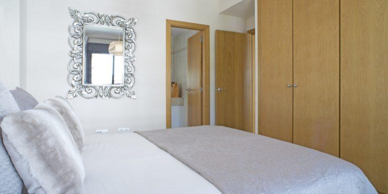 penthouse-estepona-norwegian-estates-8