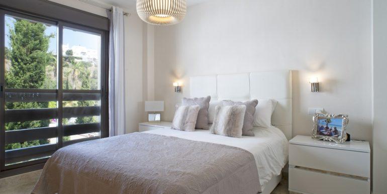penthouse-estepona-norwegian-estates-9