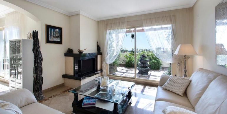 penthouse-nueva-andalucia-norwegian-estates-6