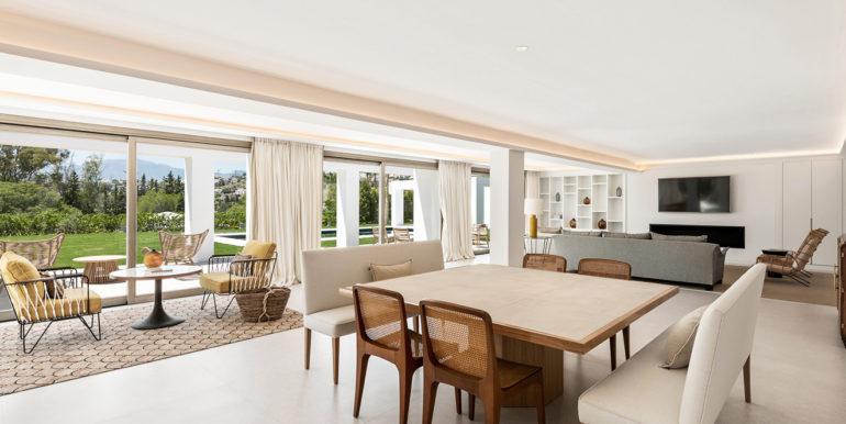 villa-el-paraiso-norwegian-estates-11