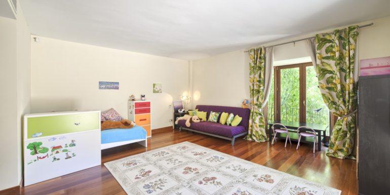 villa-golden-mile-marbella-norwegian-real-estates-12