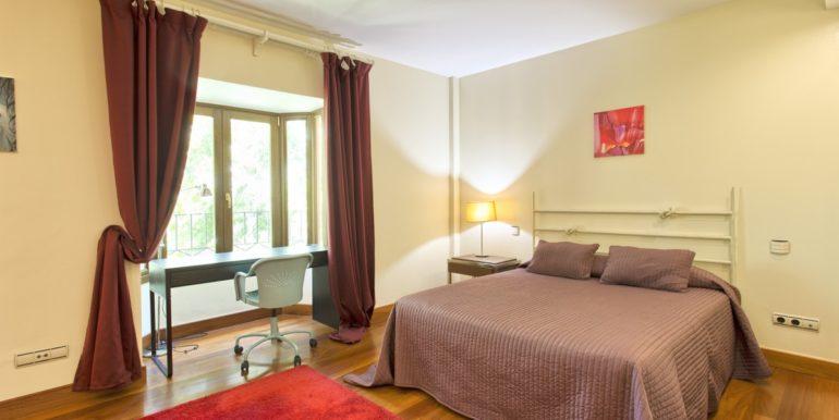 villa-golden-mile-marbella-norwegian-real-estates-13