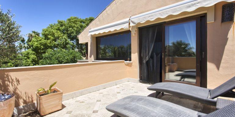 villa-golden-mile-marbella-norwegian-real-estates-18