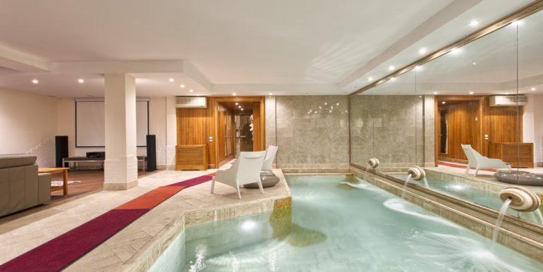 villa-golden-mile-marbella-norwegian-real-estates-24
