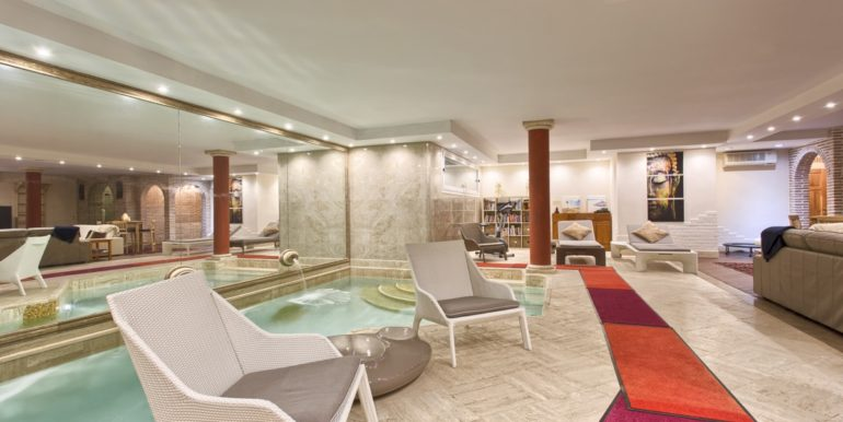villa-golden-mile-marbella-norwegian-real-estates-25