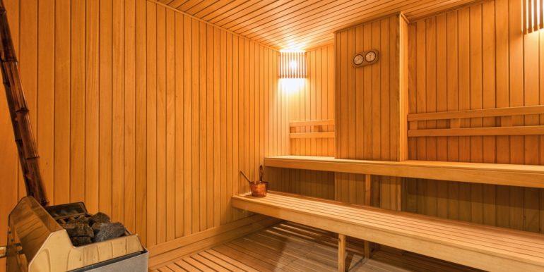 villa-golden-mile-marbella-norwegian-real-estates-26