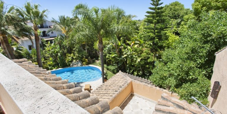 villa-golden-mile-marbella-norwegian-real-estates-32