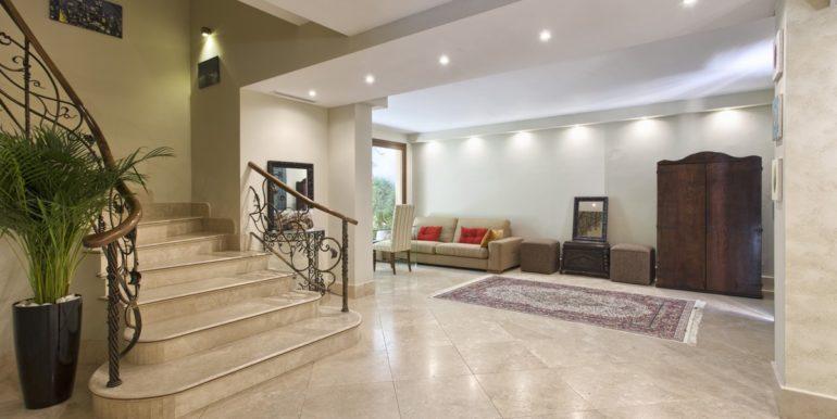 villa-golden-mile-marbella-norwegian-real-estates-5