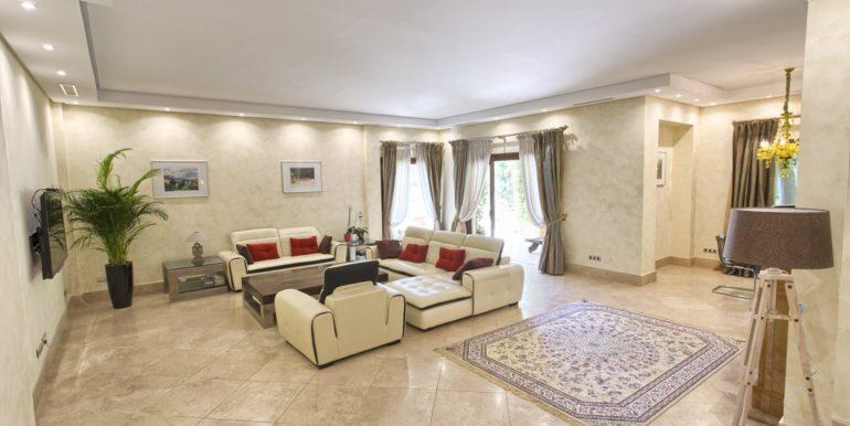 villa-golden-mile-marbella-norwegian-real-estates-7