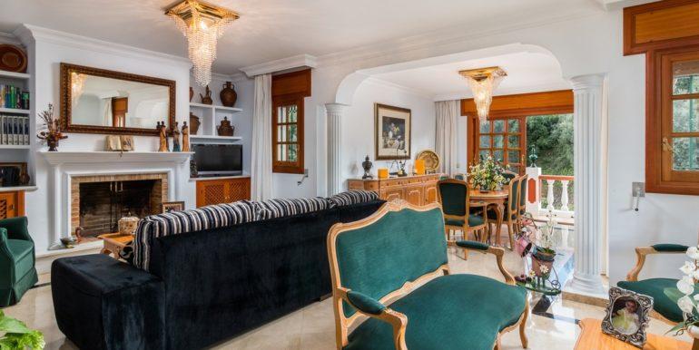 villa-marbella-norwegian-estates-5