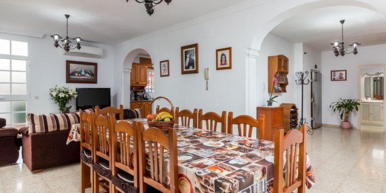 villa-marbella-norwegian-estates-6