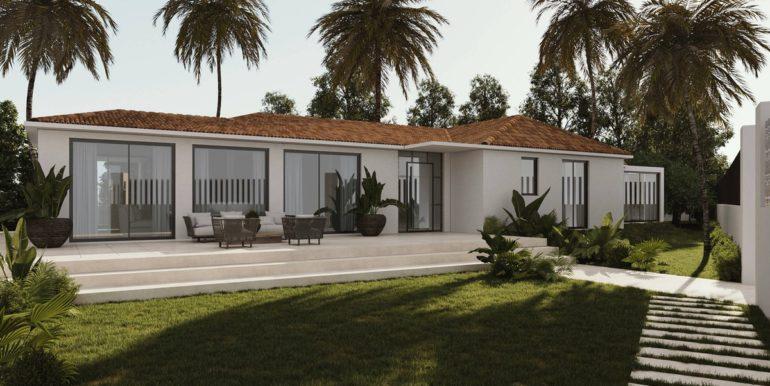 villa-nueva-andalucia-norwegian-real-estate-11