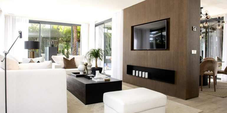 villa-nueva-andalucia-norwegian-real-estate-2