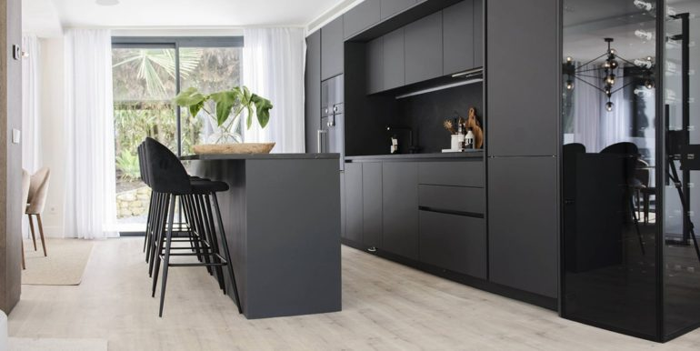 villa-nueva-andalucia-norwegian-real-estate-4