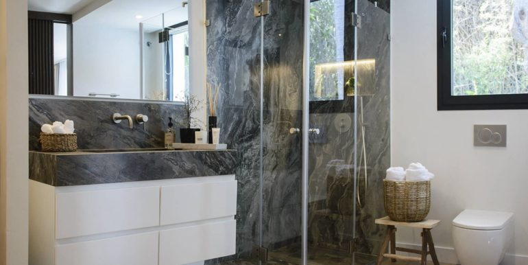 villa-nueva-andalucia-norwegian-real-estate-9